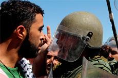 Palestine-Israel Talks: Temporary Deadlock or Total Failure?