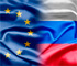 Andrey Kortunov Meets Political Advisors of EU Member States