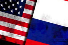Prospects for the Development of Russian-American relations