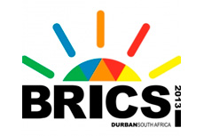 BRICS: an attempt to agree on a long-term strategy