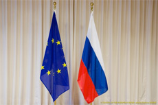 Russia-EU Cooperation in the Financial Sector: Coordination as the Key to Increased Efficiency