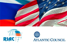 Joint Statement by Ellen Tauscher and Igor Ivanov as co-chairs of a Joint Steering Group of the Atlantic Council and the Russian International Affairs Council on mutually assured stability