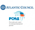 Second Session of RIAC-Atlantic Council Joint Steering Group