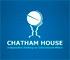 Meeting with Sir Roderic Lyne, Chatham House Deputy Chairman