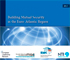 Report Building Mutual Security in the Euro-Atlantic Region