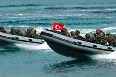 Turkey's Armed Forces: A New Look At the Start of 21st Century
