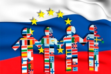 Humanitarian Cooperation between Russia and the European Union as a Soft Power Instrument