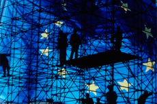 The economic foundation of Russia-EU relations is not yet strong enough