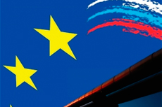 Russia-EU Energy Ties: Problems and Possibilities