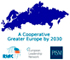 A new High Level Leadership Task Force on European-Russian Relations: A Cooperative Greater Europe by 2030