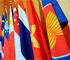RIAC Programs Presented at the First Russia-ASEAN Youth Summit