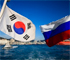 Expert Meeting on Relations between Russia and Republic of Korea