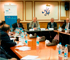 Russia-India: opportunities for cooperation
