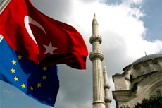 Does Turkey Need Greater Europe?