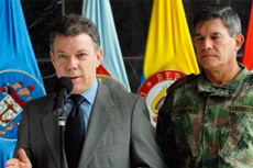 Colombia: After the Parliamentary Elections