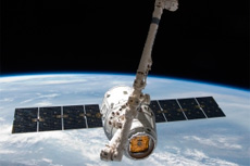 Public and Private Space: Russian Competitive Opportunities