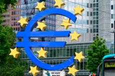 The Eurozone - the Innovation Experiment is in Progress