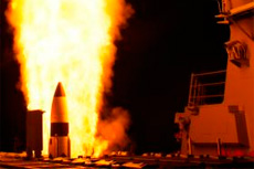 Ten years without ABM Treaty. The issue of missile defense in Russia-US relations
