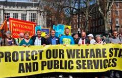 �������� �Welfare State�
