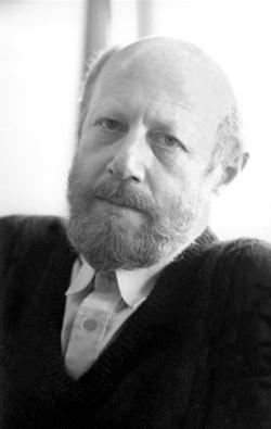 Pavel Kandel