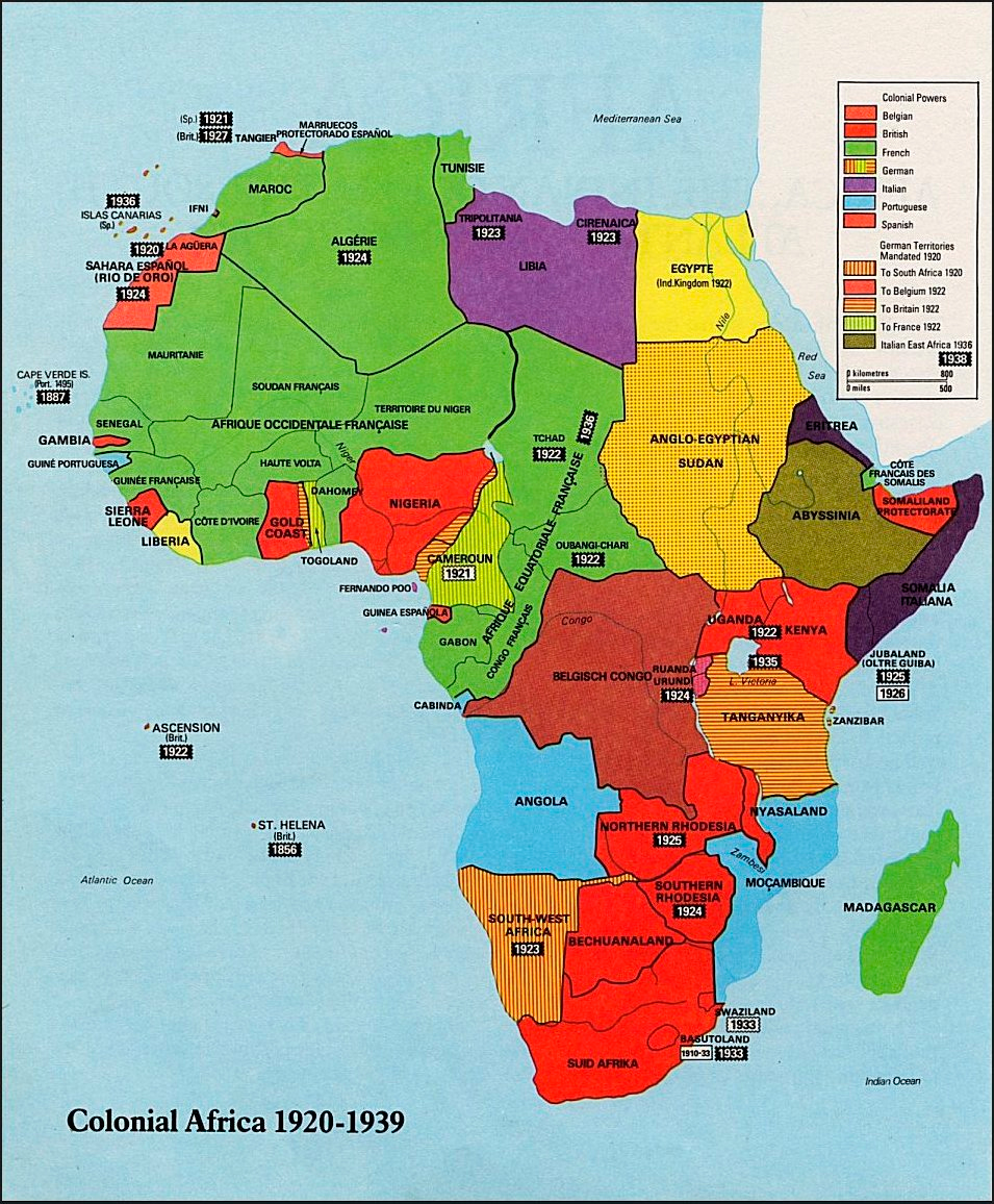 RIAC :: Africa in one hundred years Map Of Af on map of sz, map of sh, map of ei, map of mh, map of gh, map of ke, map of re, map of air force bases overseas, map of asia, map of gl, map of afganis, map of cl, map of africa, map of ci, map of ggc, map of ic, map of sn, map of spangdahlem air force base, map of afr, map of ta,