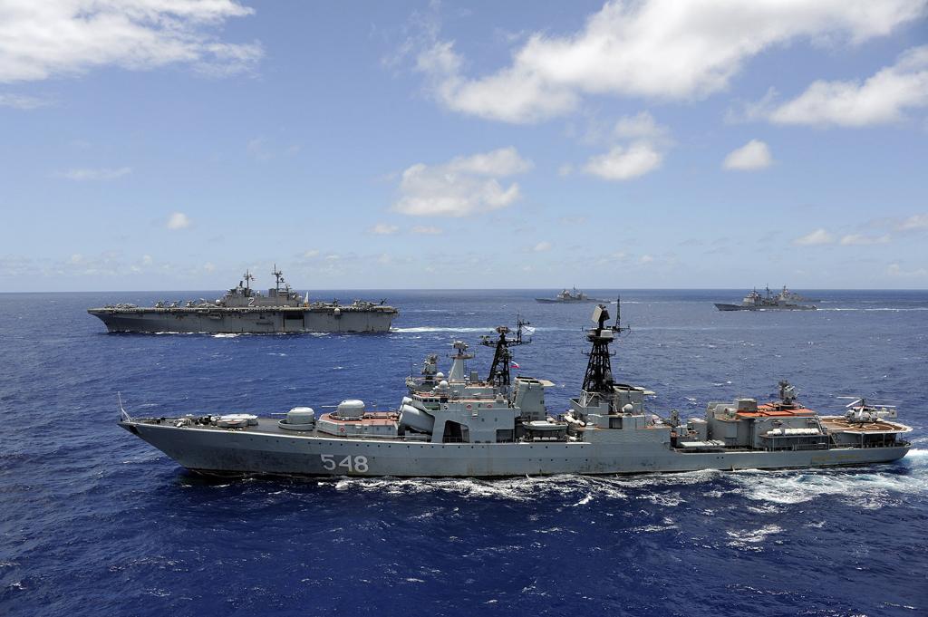 Мужчине день, открытка с праздником тихоокеанского флота