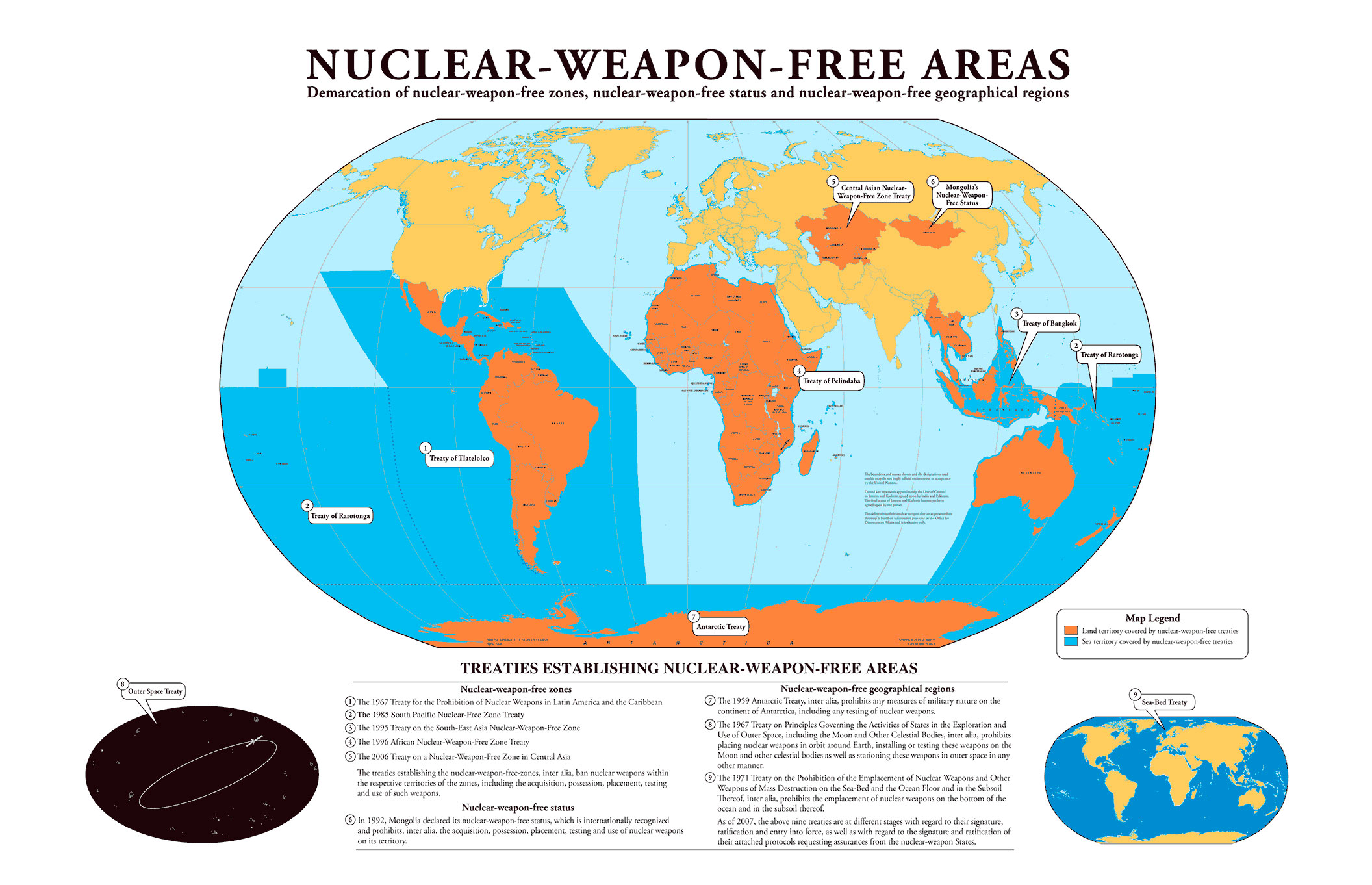 the united states has the right to determine if iran is allowed to develop nuclear weapons essay Why un sanctions against north korea are that the decision it took to develop nuclear weapons was the right united states has a.