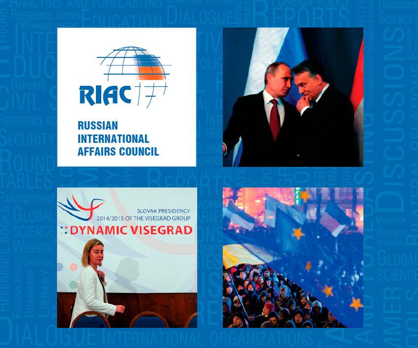 international relations russia ukraine crisis