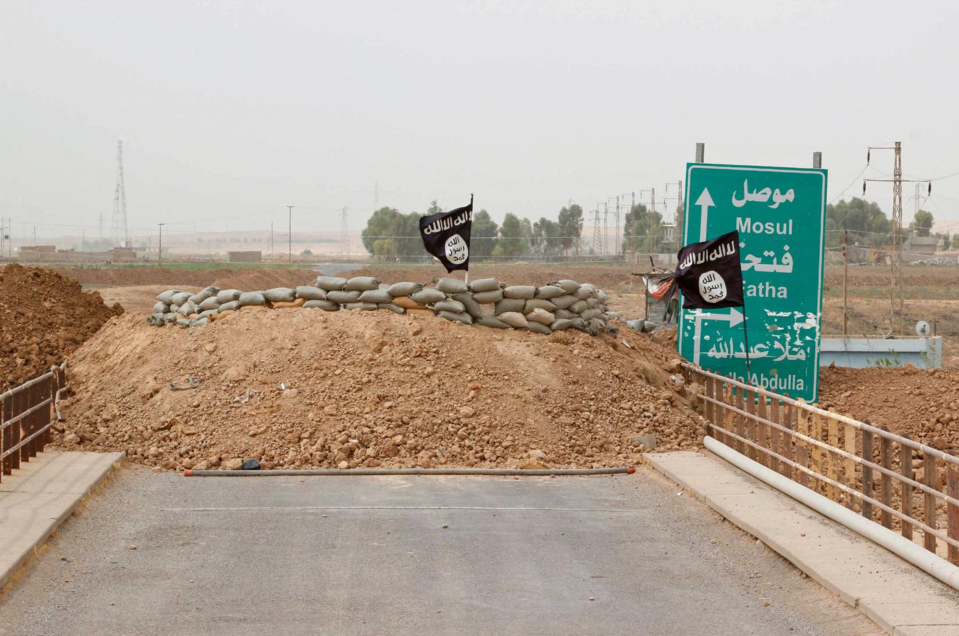 international security saudi iraq border dispute essay