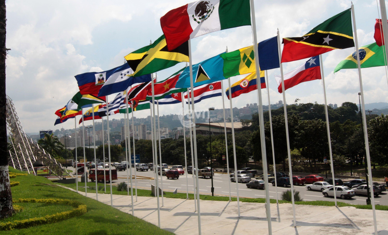представляет картинки стран латинской америки упростит доступ вещам