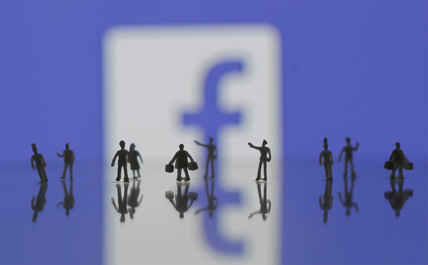 сервисов для мониторинга социальных сетей - Сообщество uCoz
