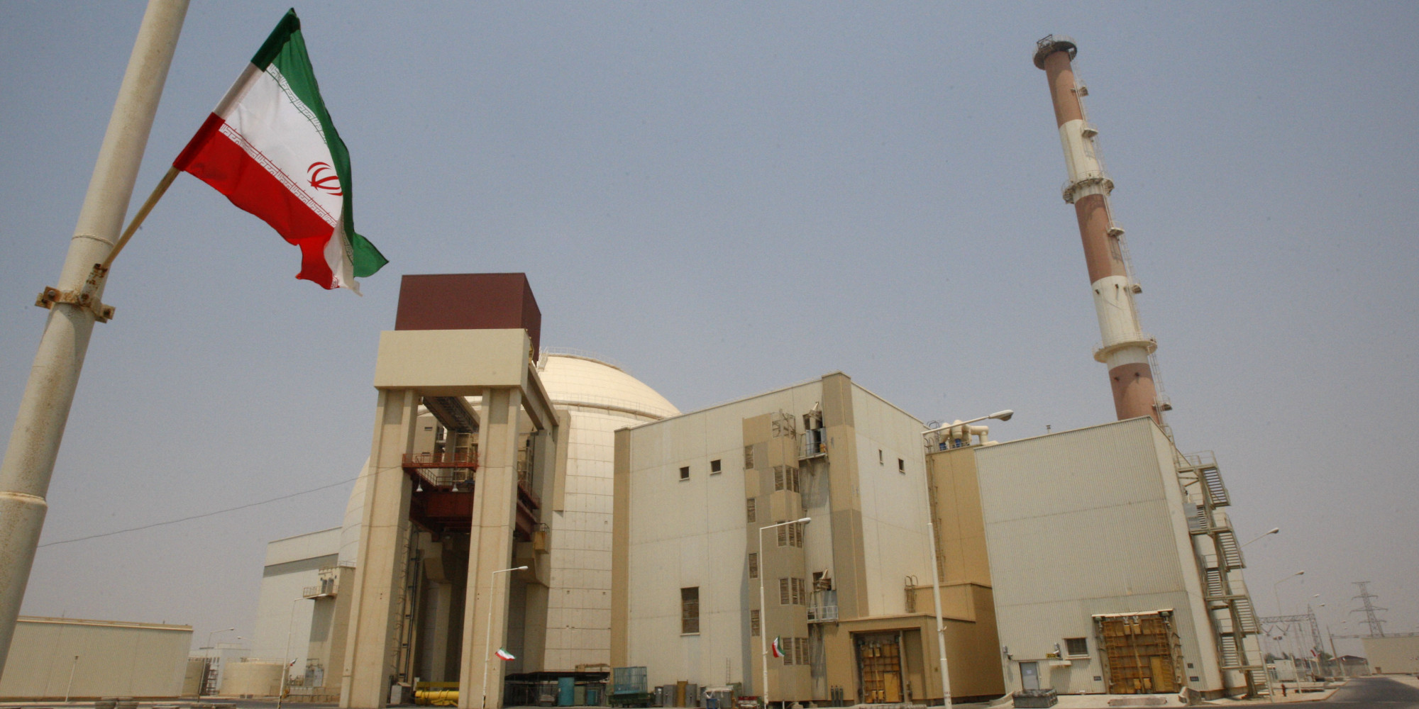 a nuclear iran Observation deck is a nuclear iran a threat or a distraction why the obama administration's focus on negotiations to stop tehran's nuke program overlooks the real problems in the middle east.