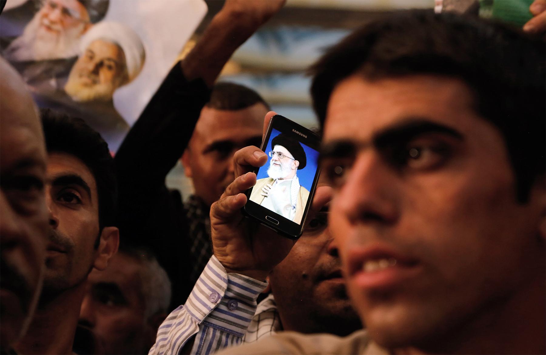 iran-gei