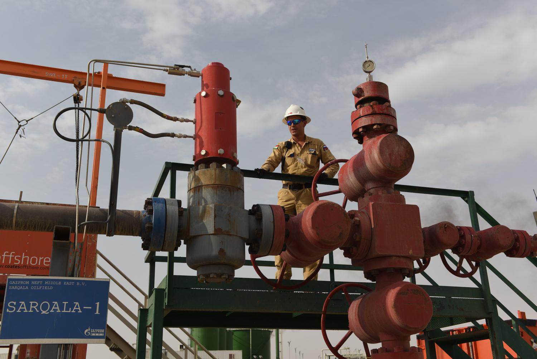 Картинки по запросу Новый нефтяной поход в Ирак