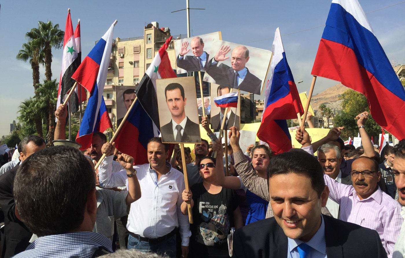 ЛОВДТ МВД сирийцы о путине 2016 узоры