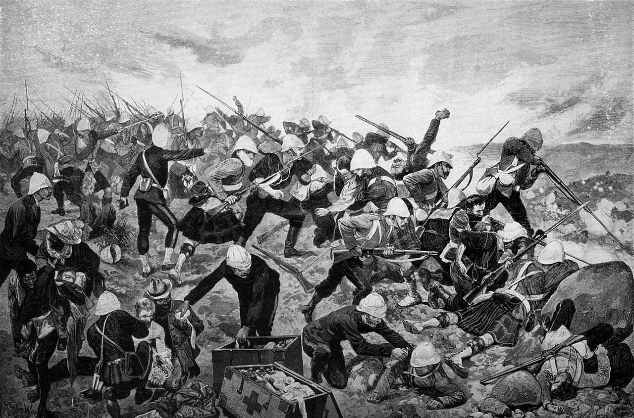 the battle of ivory perry in an all black regiment during the korean war World 12 transformation around the globe opium war of 1837 was the war in which china matthew perry entered tokyo was the all black regiment that won 4.
