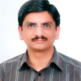 RIAC :: Muhammad Asif Noor