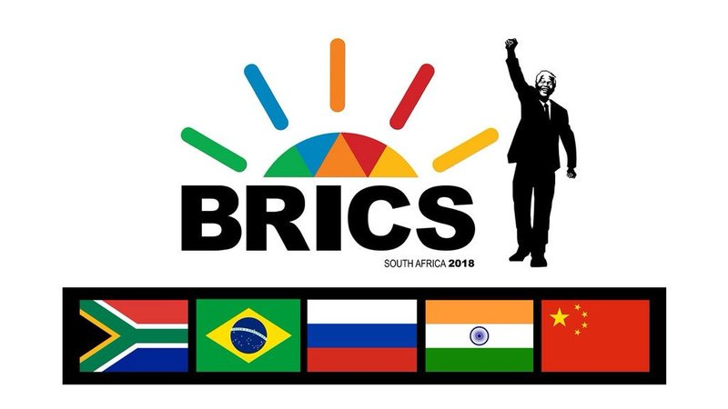Riac Amidst Global Uncertainty Over Trade An Opportunity For Brics