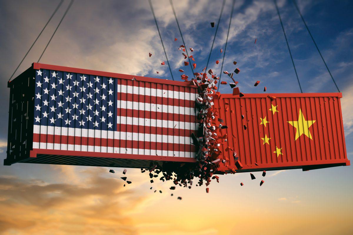 РСМД :: Торговая война США и Китая: решающая битва еще впереди