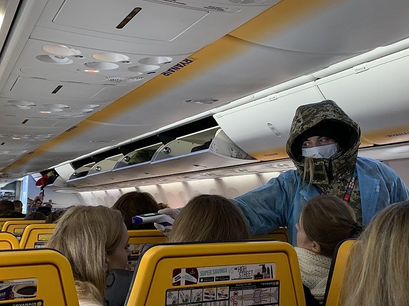 800px_passengers_body_temperature_check_in_kbp_6_.jpg