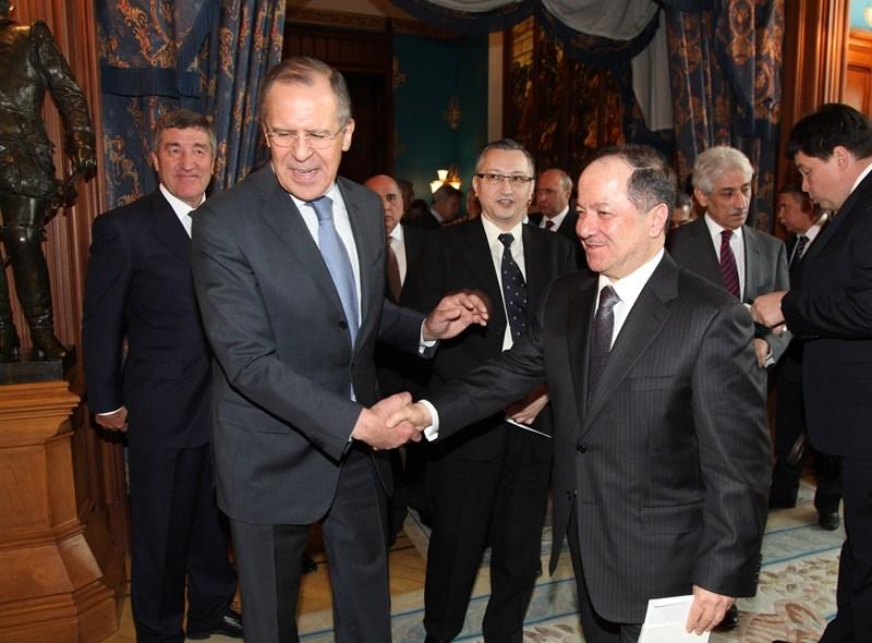http://russiancouncil.ru/upload/medialibrary/1e3/lavrov_barzani.jpg