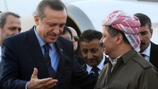 http://russiancouncil.ru/upload/medialibrary/5e4/334756_erdogan_barzani.jpg