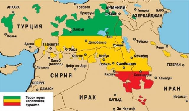 http://russiancouncil.ru/upload/medialibrary/9e0/regnum_picture_1497196506141851_big.jpg