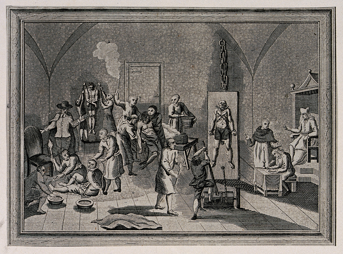 the_inside_of_a_jail_of_the_spanish_inquisition_with_a_prie_wellcome_v0041650.jpg