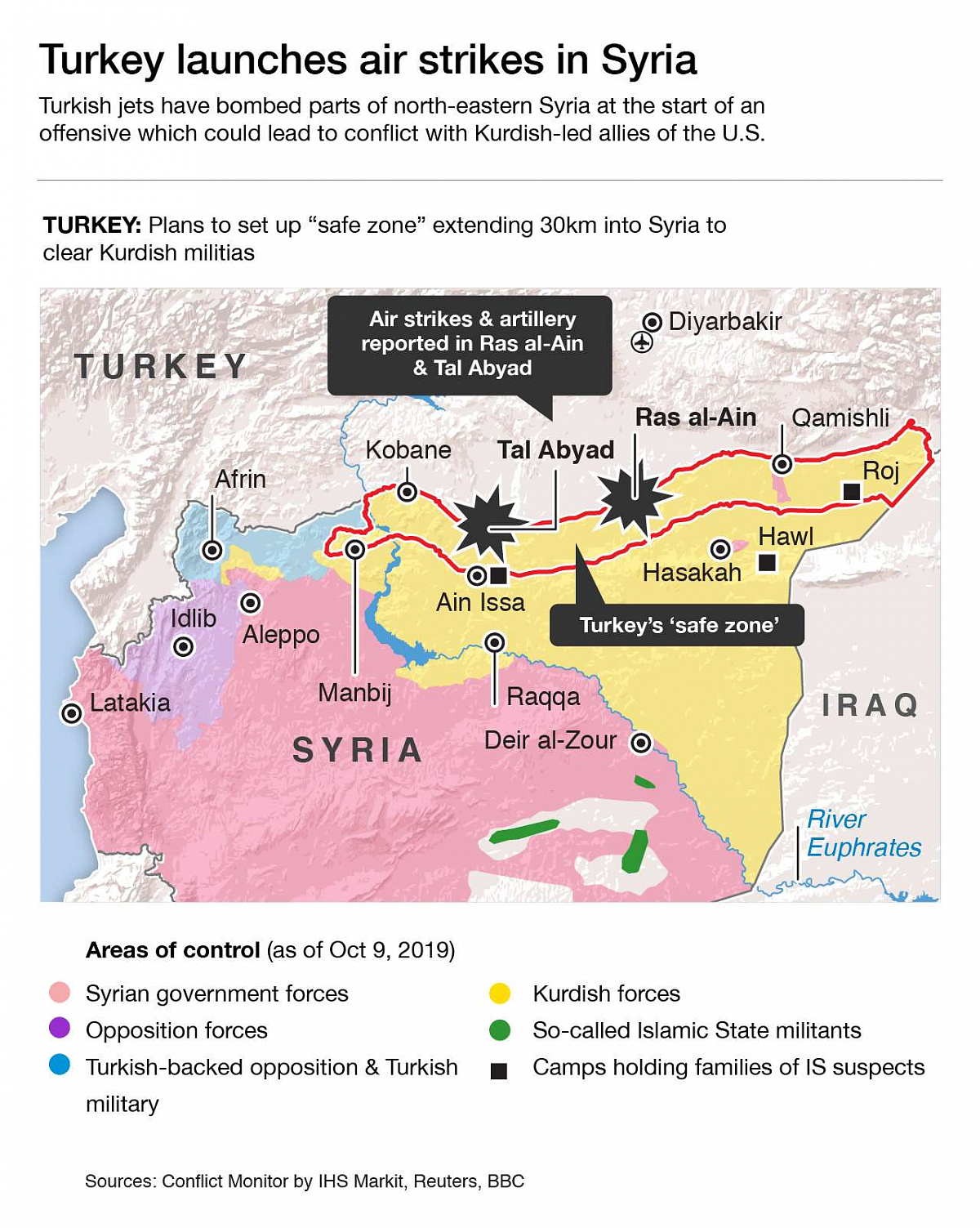 ned_482_turkey_syria_map_jhr6vh9a.jpg