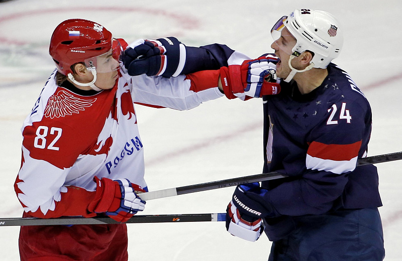 usa_vs_russia_ice_hockey_championships_2017.jpg