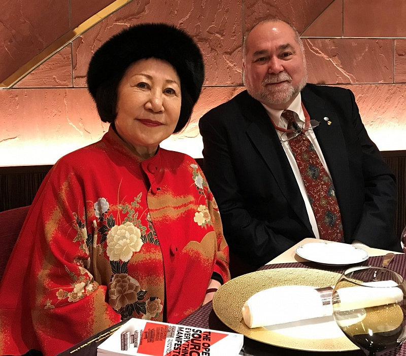 princess_kaoru_nakamaru_and_robert_david_steele_652ac.jpg