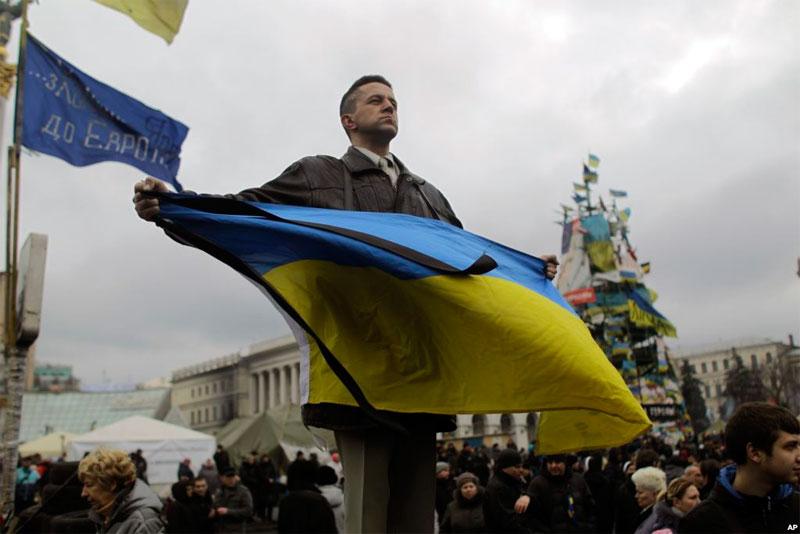 Zero Complain Ru Ru Ukraine
